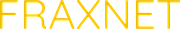 Logo of FRAXNET Information Technology Consulting